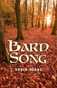 bard-song